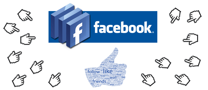 Facebook Advertising Service